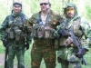 Omega Military Games 30-31.05.2015 002