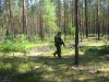 Omega Military Games 30-31.05.2015 051