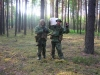 Omega Military Games 30-31.05.2015 080