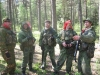 Omega Military Games 30-31.05.2015 106